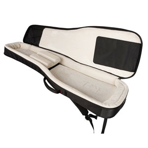 Fly-Case Etui semi rigide