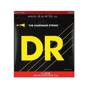 Jeu de cordes Dr Strings