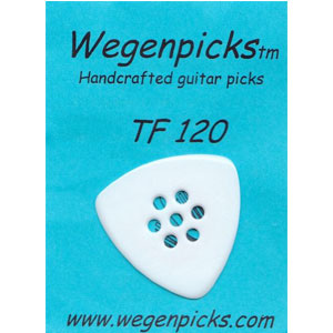 Wegen Picks Tf