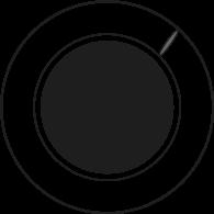 schéma Round Core